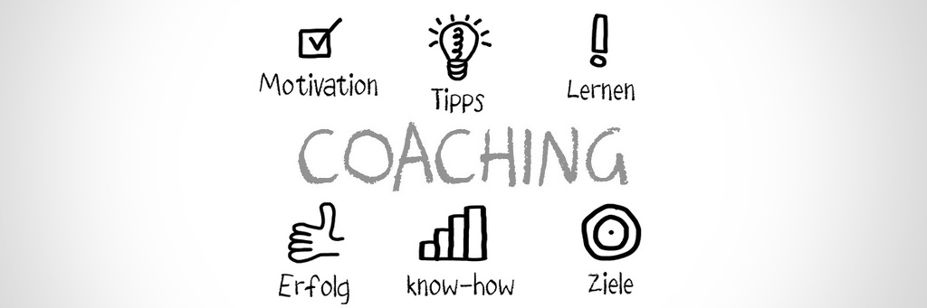punkt100 - Coaching-Formate